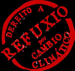 Cuño Acampa 2018