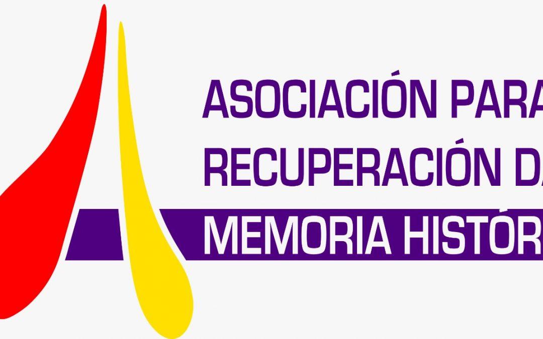 LA ASOCIACIÓN PARA A RECUPERACIÓN DA MEMORIA HISTÓRICA SE INCORPORA A LA RED ACAMPA POLA PAZ E O DEREITO A REFUXIO